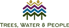 logo-trees-water-people-p