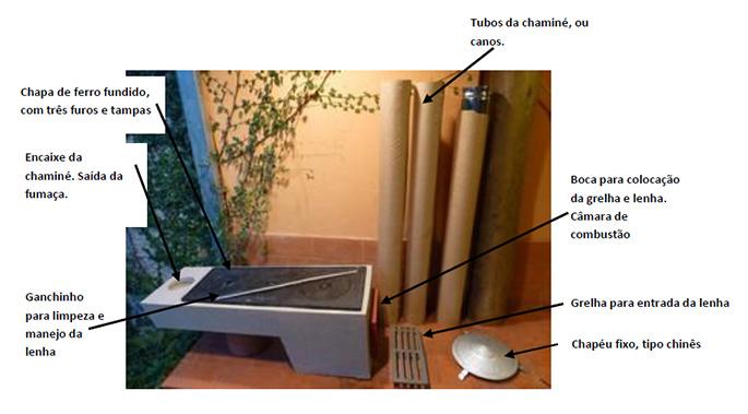 manual-campestre-3-1
