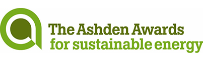 logo-ashden-awards