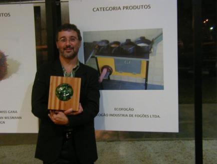 premio-planeta-casa-4