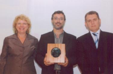 premio-planeta-casa-6