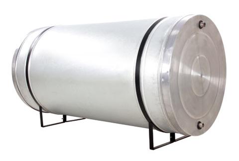 Cilindros para agua quente usados olx